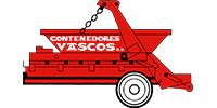 conT_vascos