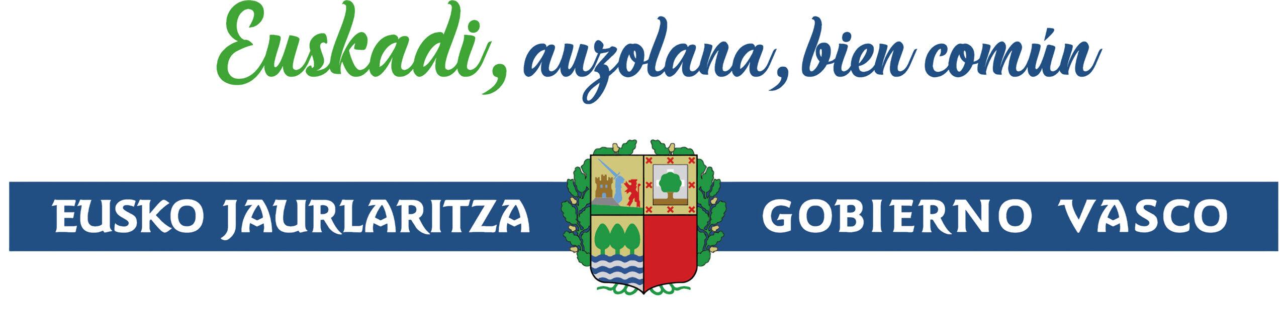 Dirección de trafiko. Gobierno Vasco