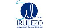 Irulezo