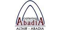 Abadia_catering